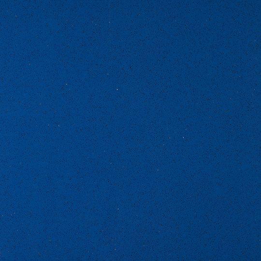 Azulite-Star