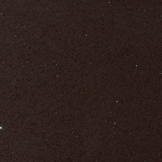 Burgandy-Star