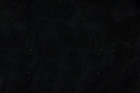Dazzle-Black