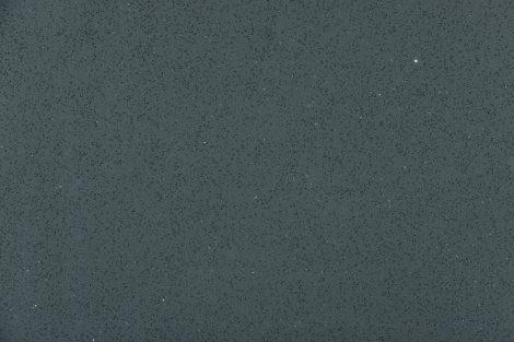 Graphite-Star