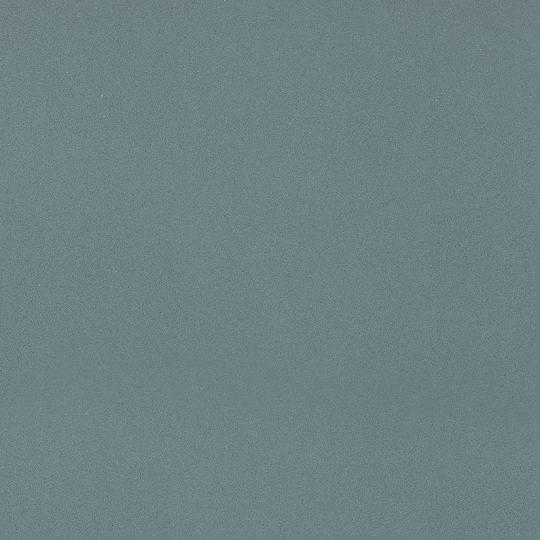 Mint-Grey