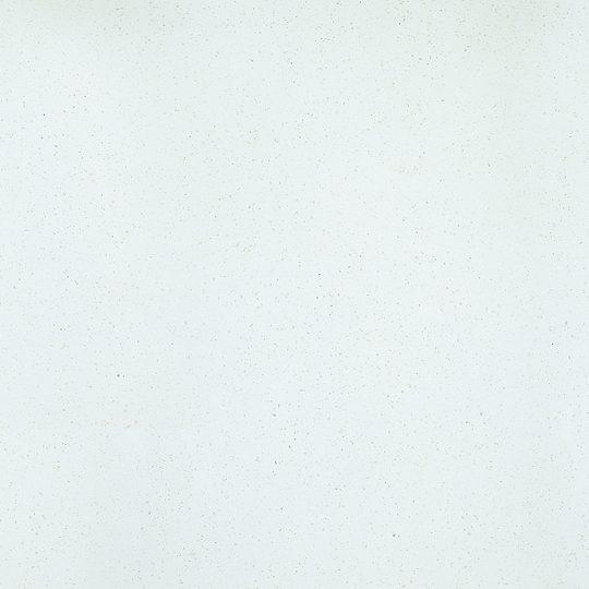 Regal-White